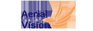 Aerial Vision Logo